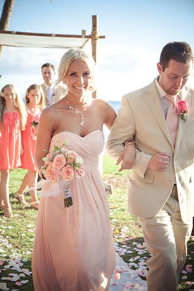11.06.2012 V&A Wedding-490.jpg