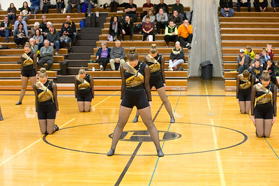 1 Dance 12-1-15