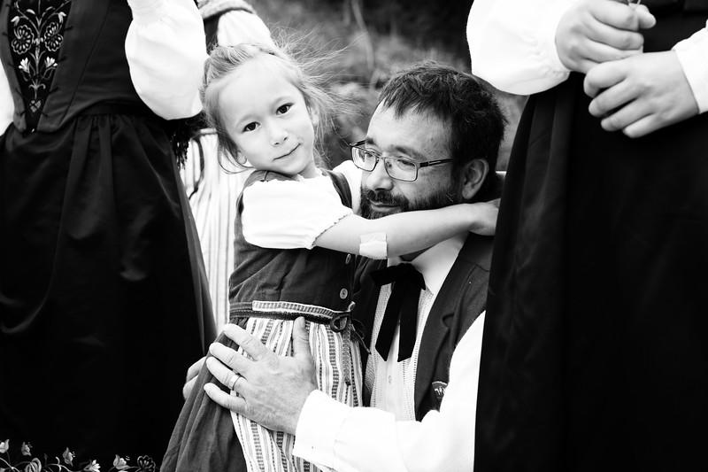 Hochzeit-Martina-und-Saemy-8603.jpg