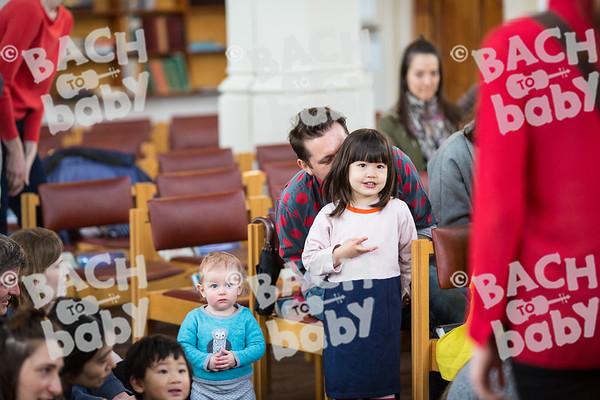 Bach to Baby 2018_HelenCooper_IslingtonHighbury-2018-04-07-37.jpg