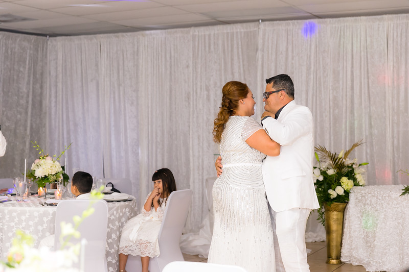 Marisol + Carlos 25th Anniversary-283.jpg