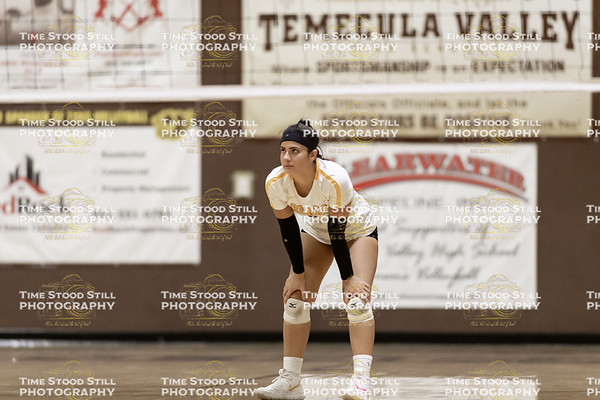 Temecula Valley vs Sierra Canyon