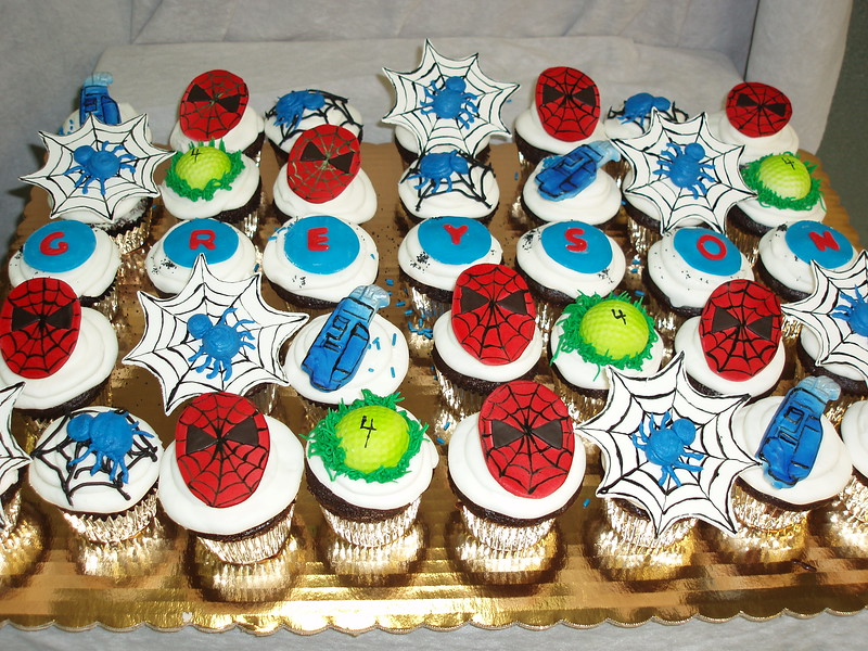 Cupcake (616).JPG
