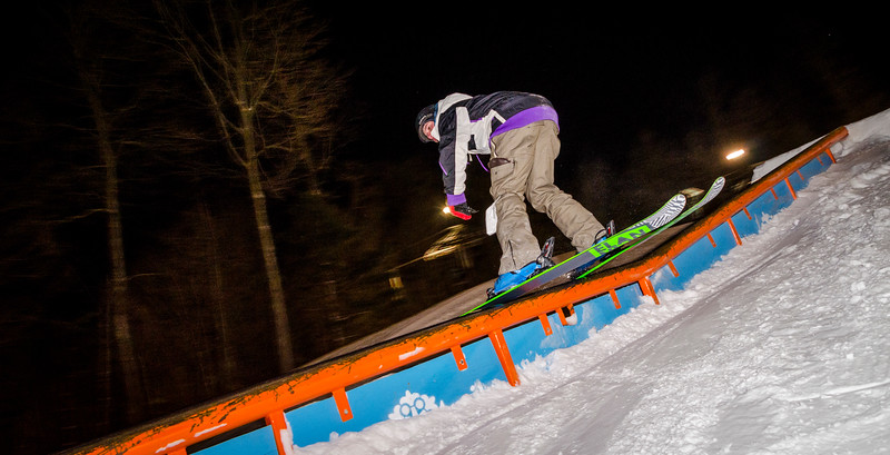 Nighttime-Rail-Jam_Snow-Trails-183.jpg