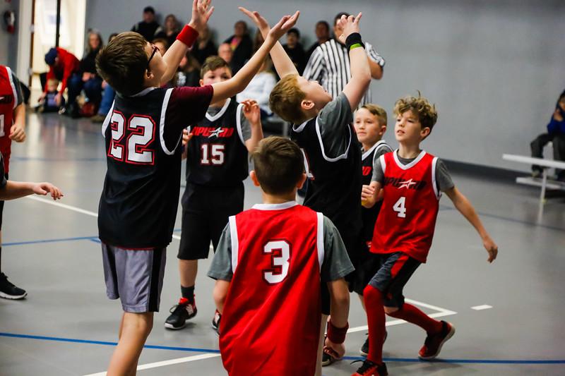 Upward Action Shots K-4th grade (1014).jpg