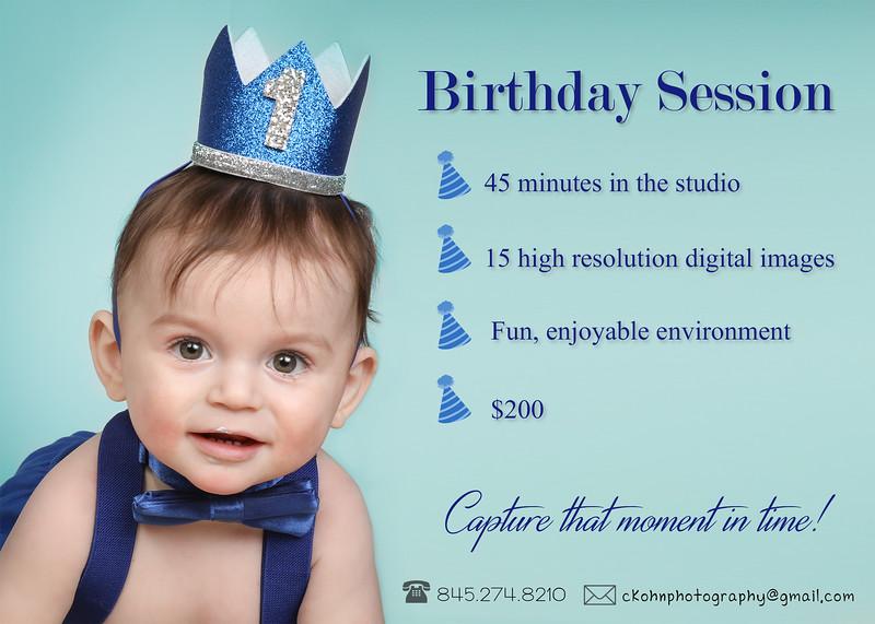 Birthday info.jpg