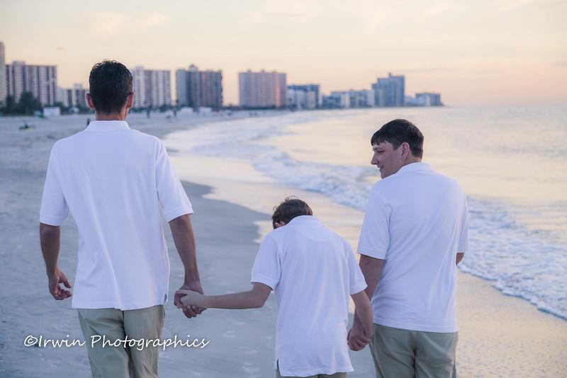 JBroussard_Family-41.jpg