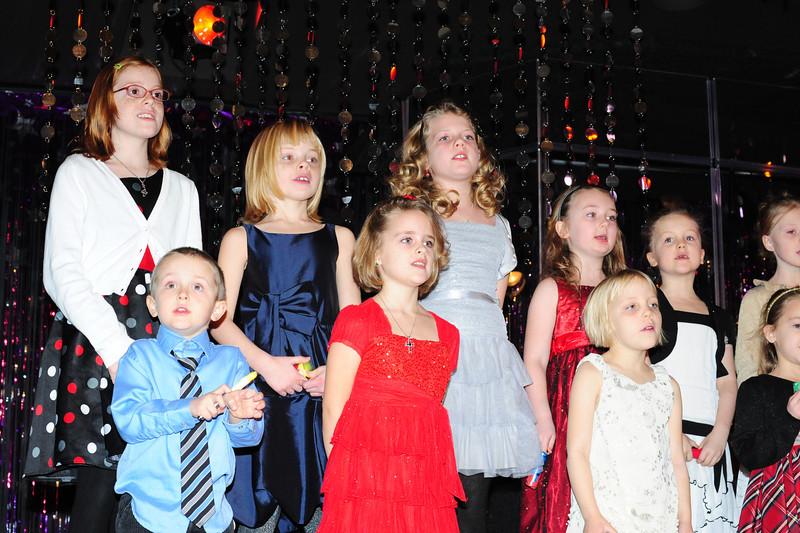 LSCC Children's Christmas 010.JPG