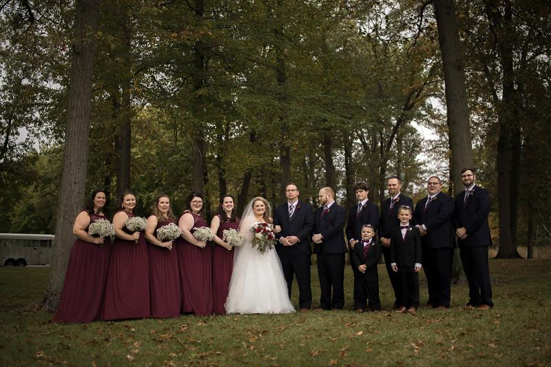 Amanda & Tyler Wedding 0116.jpg