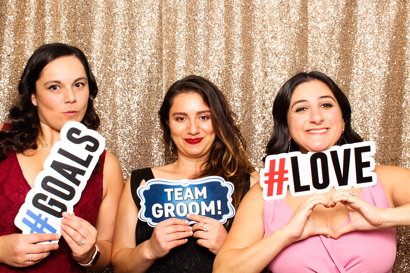 Wedding Entertainment, A Sweet Memory Photo Booth, Orange County-150.jpg