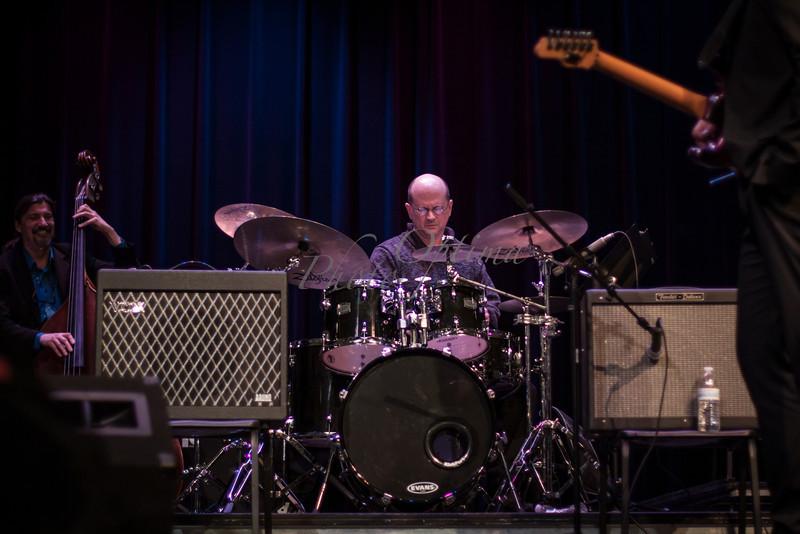 Jazz-.2013.-179.jpg