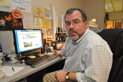 28147 Ken Ward Charleston Gazette February 2012