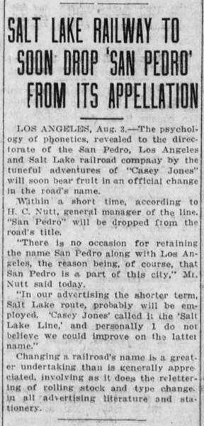 1916-08-04_SPLASL-to-LASL_San-Bernardino-County-Sun.jpg