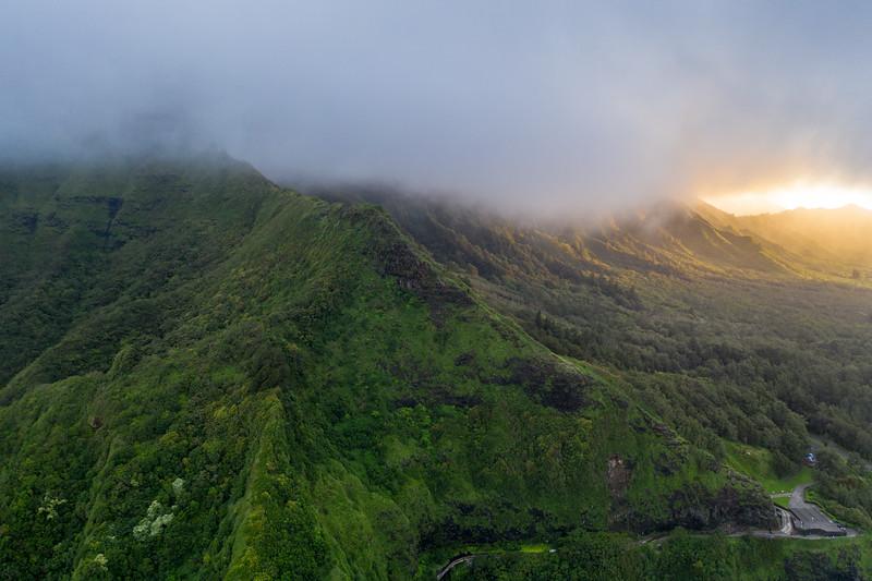 -Hawaii 2018-hawaii 10-8-18192752-20181008.jpg