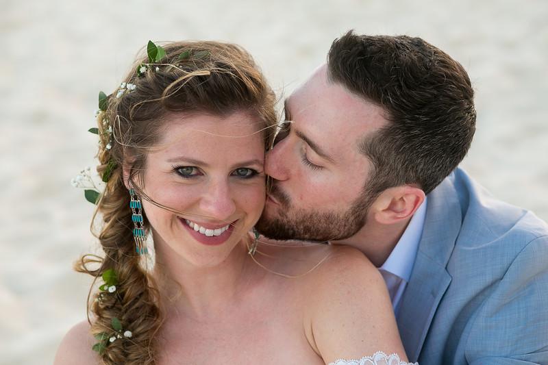 #LeRevewedding-354.jpg