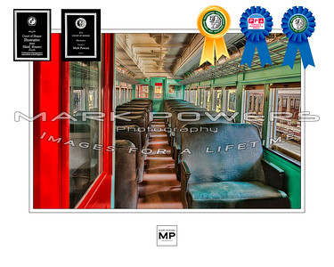 Award Winning Images