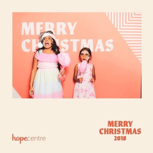 181208_172622_IRL39432_- Hope Centre Moreton.MP4