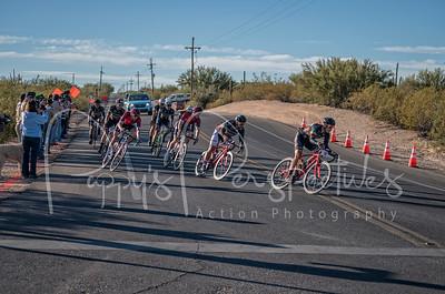 El Tour de Tucson 2017