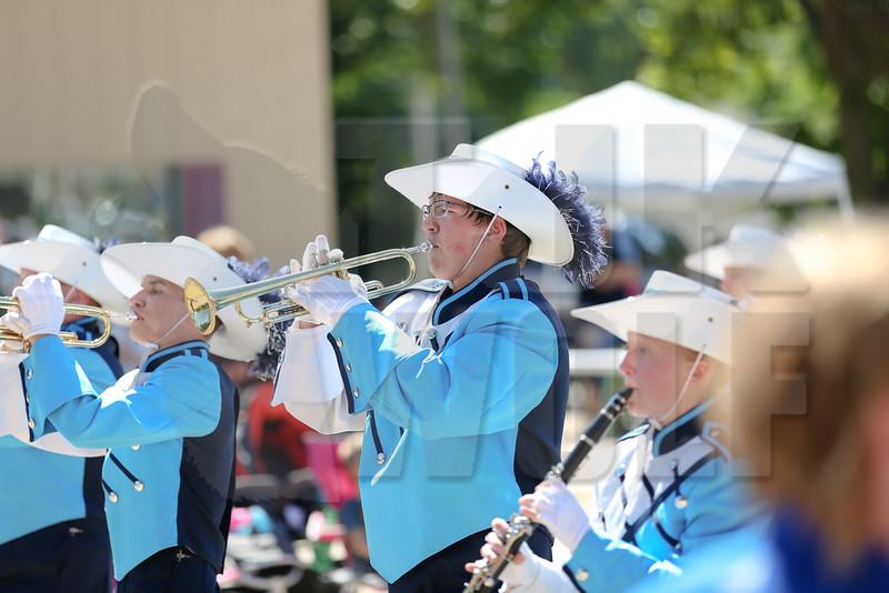 Marching Band-368.jpg