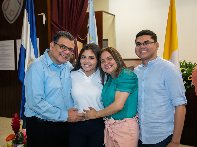 2019.11.28 - Misa Acción de Gracias Seniors 2019 Colegio Teresiano (303).jpg