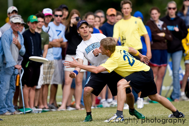 11_01_08_Club_Championships_Sunday_Roeder_11
