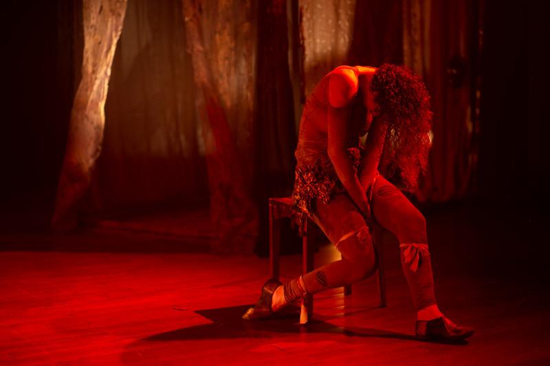 Allan Bravos - Fotografia de Teatro - Agamemnon-576.jpg