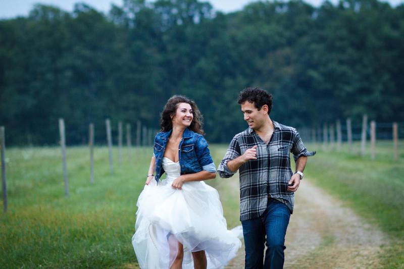 Polina&Denis Fall 2013-913.jpg