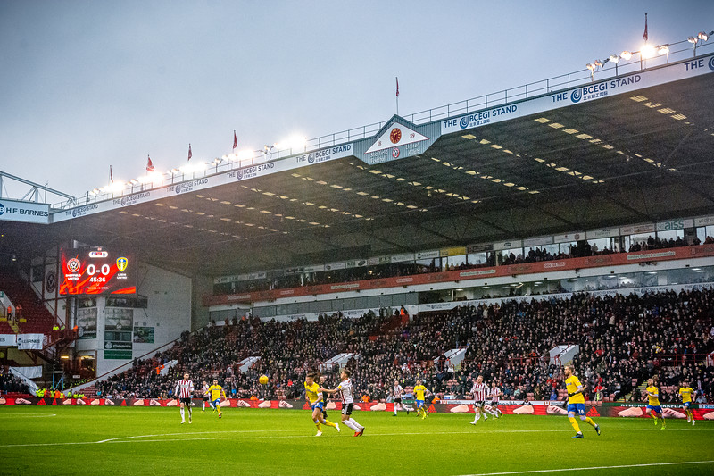 Sheffield United-56.jpg