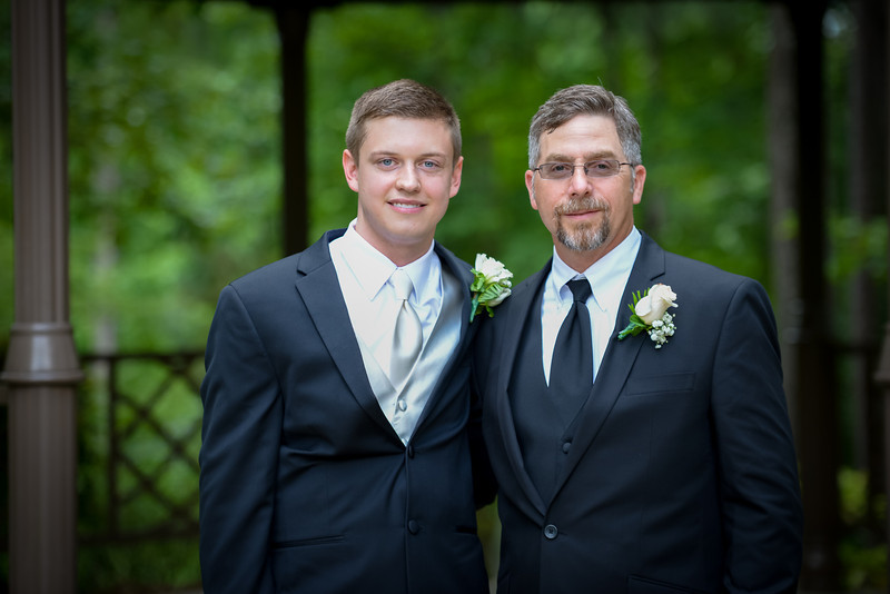 McAfoos Wedding 2014-216.jpg