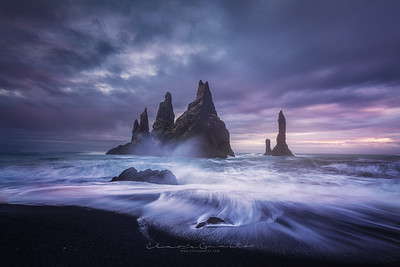 Iceland | Islândia
