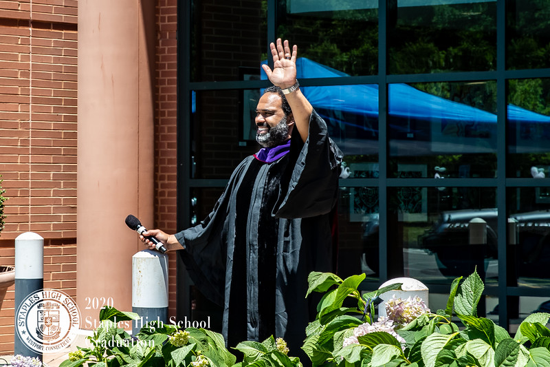 2020 SHS Graduation-0892.jpg