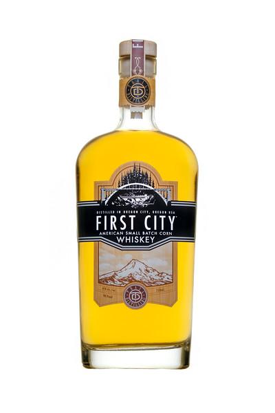 Trail Distilling First City Whiskey - 0004.jpg