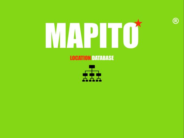 🇳🇱MAPITO Farms   Let's Go MAPITO.