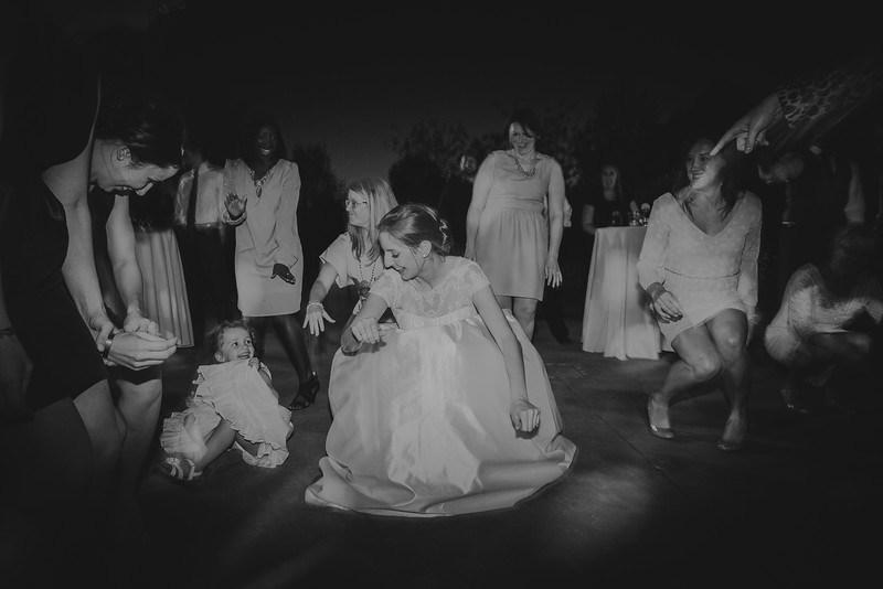 Amy+Andy_Wed-0652 (2).jpg