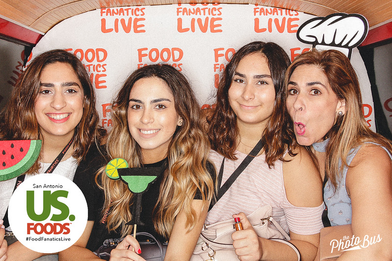 us-foods-photo-booth-186.jpg