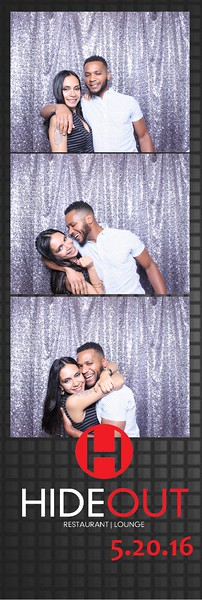 Guest House Events Photo Booth Hideout Strips (76).jpg