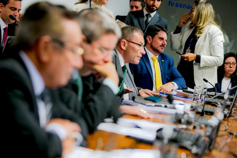 CCJ_Senador Marcos do Val_Foto Felipe Menezes_12.jpg
