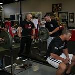 Power Lifting practice meet 249.jpg