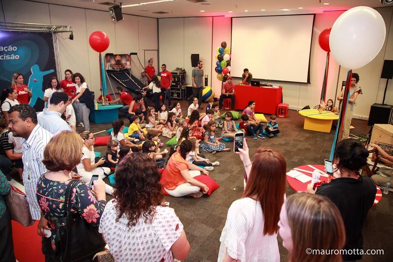COCA COLA - Dia das Crianças - Mauro Motta (280 de 629).jpg