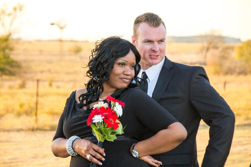 DSR_20121117Josh Evie Wedding487.jpg