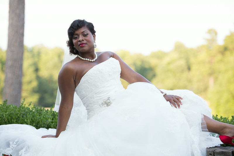 Nikki bridal-1221.jpg