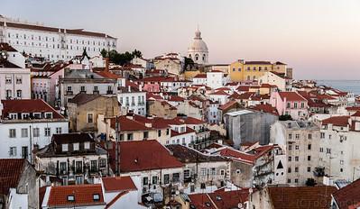 2010 - Portugal