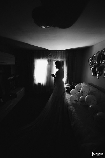 fotograf nunta -0016.jpg