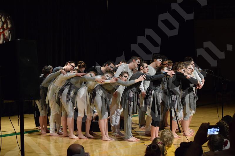 2019 high school show choirs 13.JPG