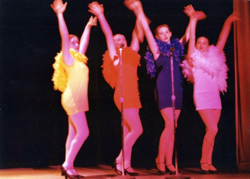 Dance_1782_a.jpg