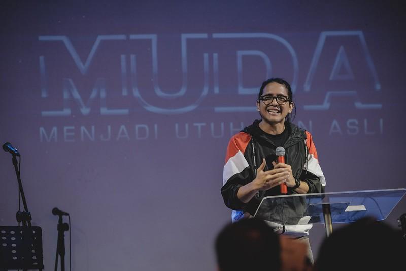 MUDA - Home Session  20181125 0128.jpg