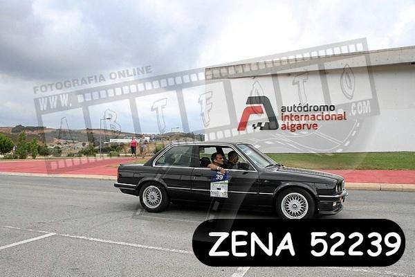 ZENA 52239.jpg