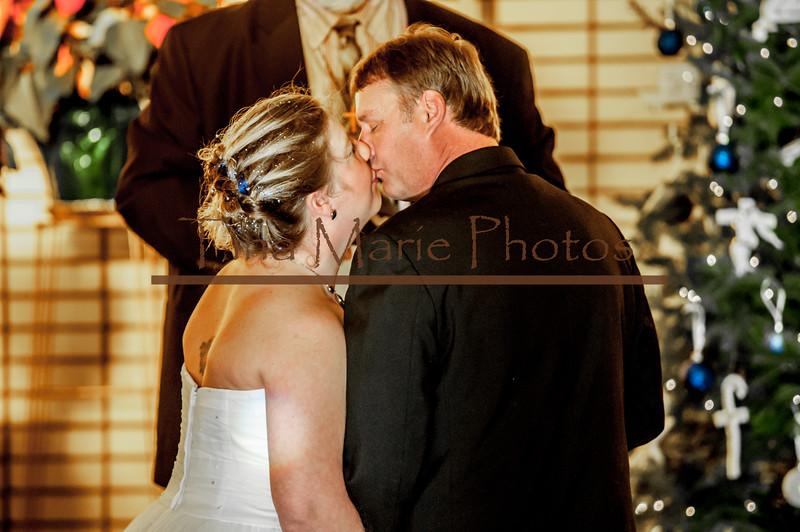 Toms wedding (50 of 69).jpg