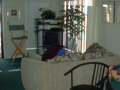 Perdido Key June 2004