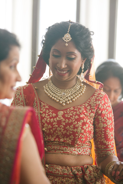 LeCapeWeddings_Shilpa_and_Ashok_2-394.jpg